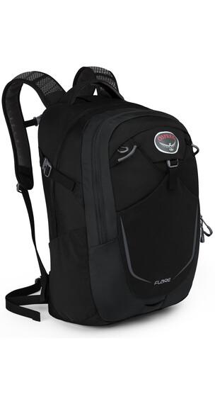 Osprey Flare 22 Backpack Black